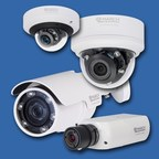 New March Networks ME4 Series IP Cameras Deliver HDR, 4MP Resolution and Flexible Options for Optimal Video Surveillance Coverage