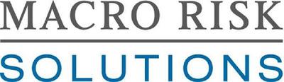 Macro Risk Solutions Launches: An Advisor in Managing Portfolio Risk