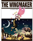 The WingMaker by Lynette Louise.  (PRNewsFoto/Lynette Louise)
