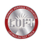 LOFT logo (PRNewsFoto/Entertainment Software Assoc.)