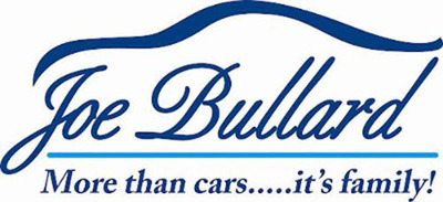 Joe Bullard Auto provides a luxury car shopping experience like none other, with four distinct luxury brands that offer a wealth of makes, models and trims. (PRNewsFoto/Joe Bullard Auto)