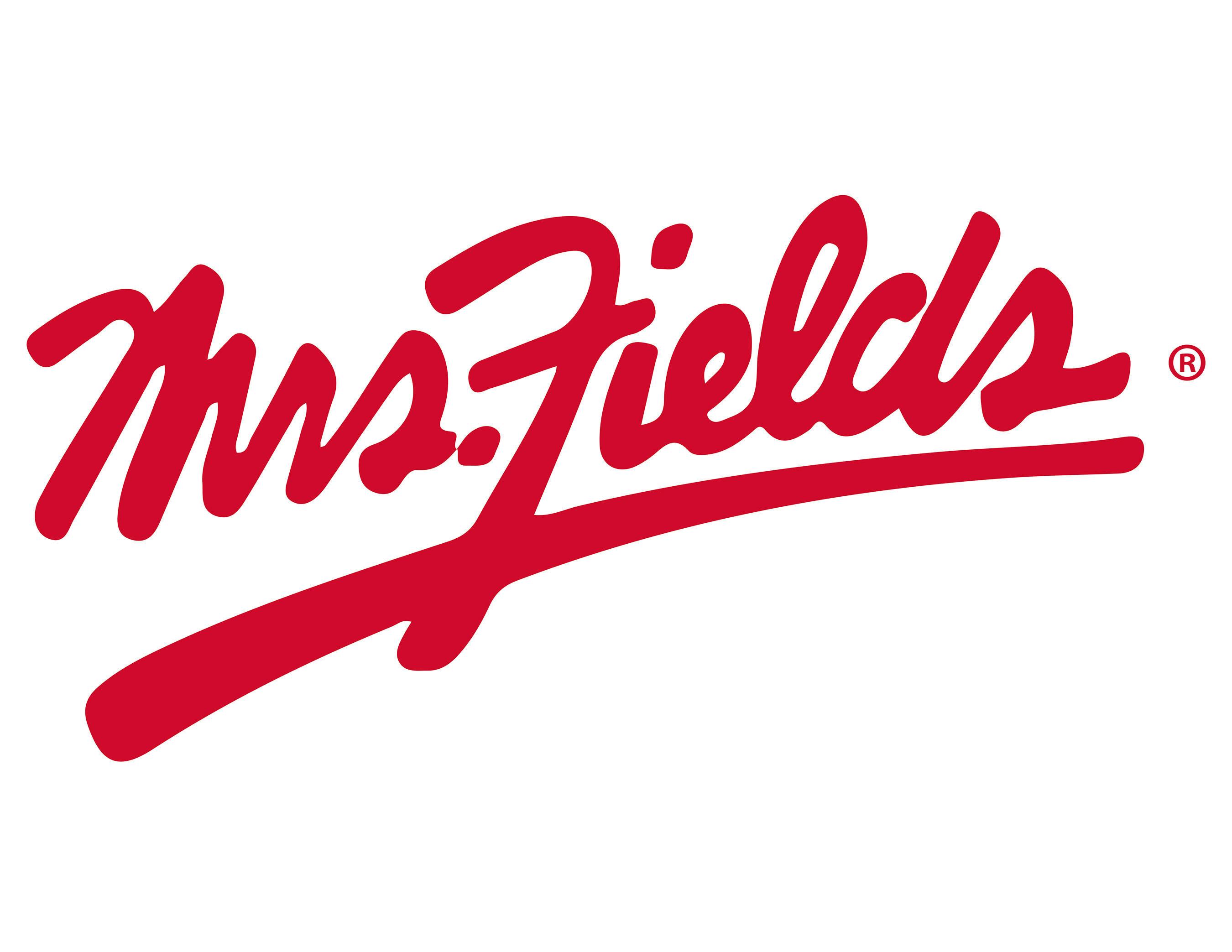 Famous_Brands_Mrs_Fields_Logo