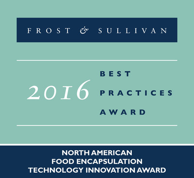 Innovative Food Processors, Inc.