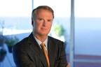 Bob Hilliard (PRNewsFoto/Hilliard Munoz Gonzales LLP)