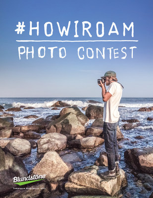 Blundstone Launches #HowIRoam Campaign