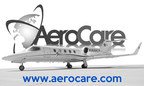 AeroCare's new website has a new design that combines technology and creativity. The new design provides users with a great experience and valuable information.
