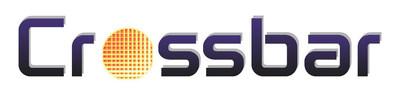 Crossbar, Inc. logo