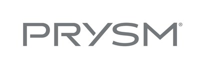 Prysm, Inc.