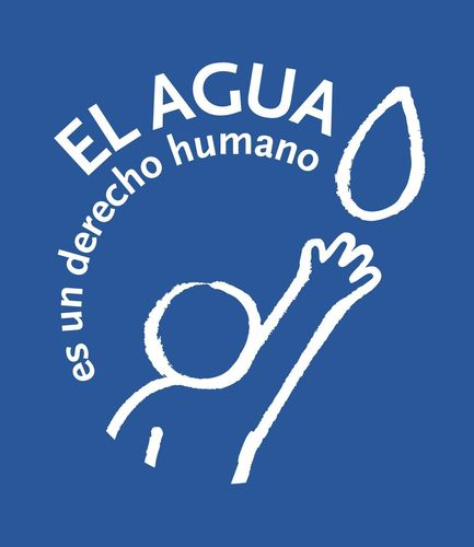 Logo (PRNewsFoto/Right2water)