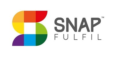 Snapfulfil (PRNewsFoto/Synergy Logistics) (PRNewsFoto/Synergy Logistics)