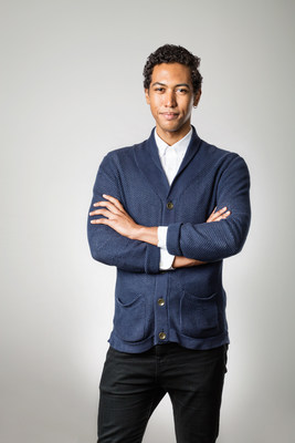 Justin Dent, GenFKD Executive Director