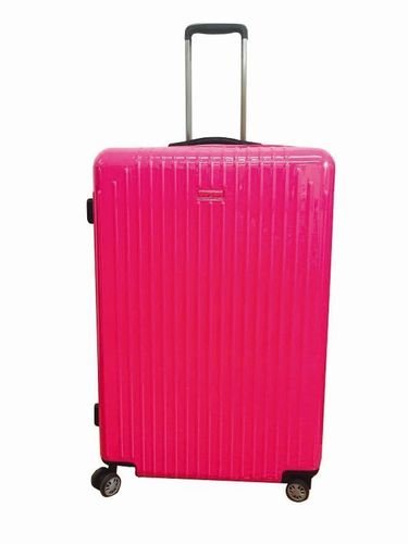Case from Travel Mate Korea (PRNewsFoto/RIMOWA GmbH)