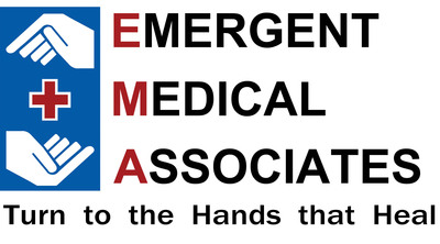 Emergent Medical Associates (PRNewsFoto/Emergent Medical Associates)