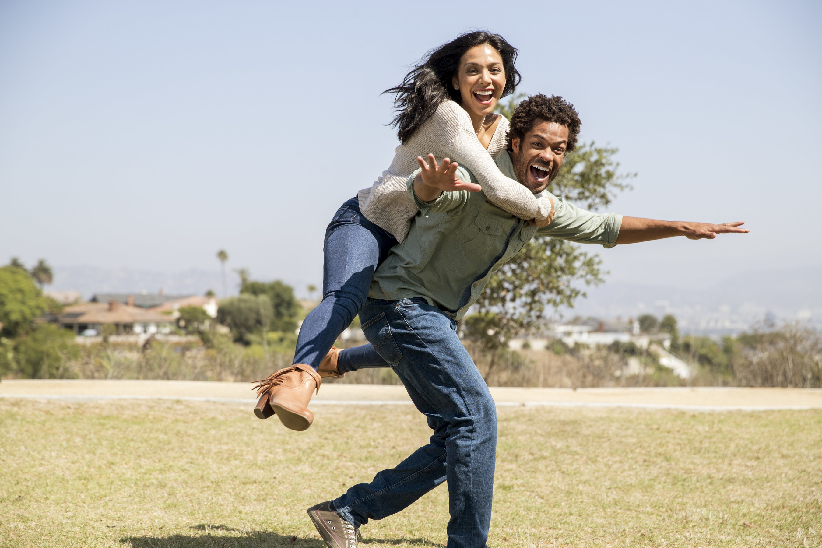"""Lee Jeans launches """"Move Your Lee"""" campaign today"""