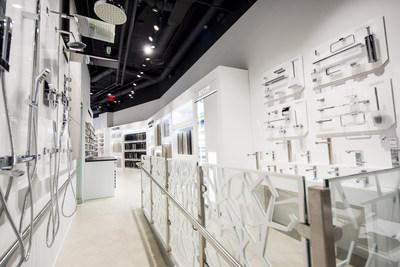 Bath Showrooms Houston Tx Houston Texas Arizona Tile Medical