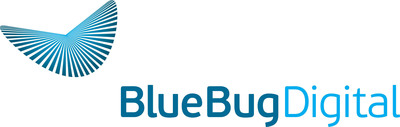 Joanne Williams Joins Delucchi Plus and Blue Bug Digital as Director of Operations