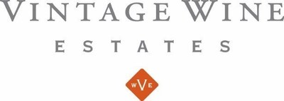 Vintage Wine Estates is a vintner-family owner wine company based in Santa Rosa, California