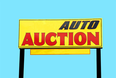 Public Auto Auction, Online Car auction, bid on cars, Car auction, government car auction, police car auction, repo cars, tow car auction, auto auction online, used car auction, vehicle auction, seized property auction, local car auction, buy cars from banks, buy repo cars, buy car at auction, car auction deals, car auction around you.  (PRNewsFoto/Repokar.com)