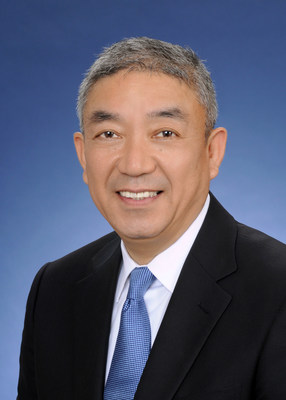 American Honda Motor Co. President & CEO, Takuji Yamada will accept the JASSC's International Citizen's Award on June 30, 2015.