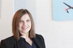 Melisa Mackevicius-Leonard, Executive Director Client Services, Third Street