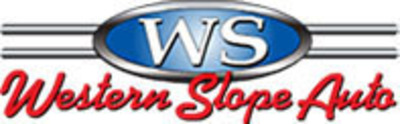 "Customers of Western Slope Auto, both new and existing, can enter to win a series of prizes with their new ""Enter to Win"" promotion.  (PRNewsFoto/Western Slope Auto)"