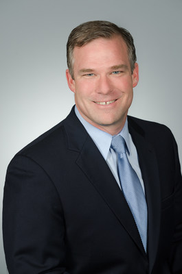 Rob Grubka has been named president of Employee Benefits for Voya Financial, Inc.