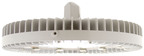 Dialight's New Vigilant(R) LED High Bay Achieves Milestone 125 Lumen per Watt Fixture Efficiency Vigilant High Bay.  (PRNewsFoto/Dialight)