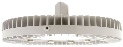 Dialight's New Vigilant(R) LED High Bay Achieves Milestone 125 Lumen per Watt Fixture Efficiency Vigilant High Bay.  (PRNewsFoto/Dialight)