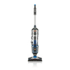 Vax Air Cordless, the culmination of two years of work to create more power using less energy, is a full-size cordless cyclonic vacuum that can clean your whole home. (PRNewsFoto/Vax)