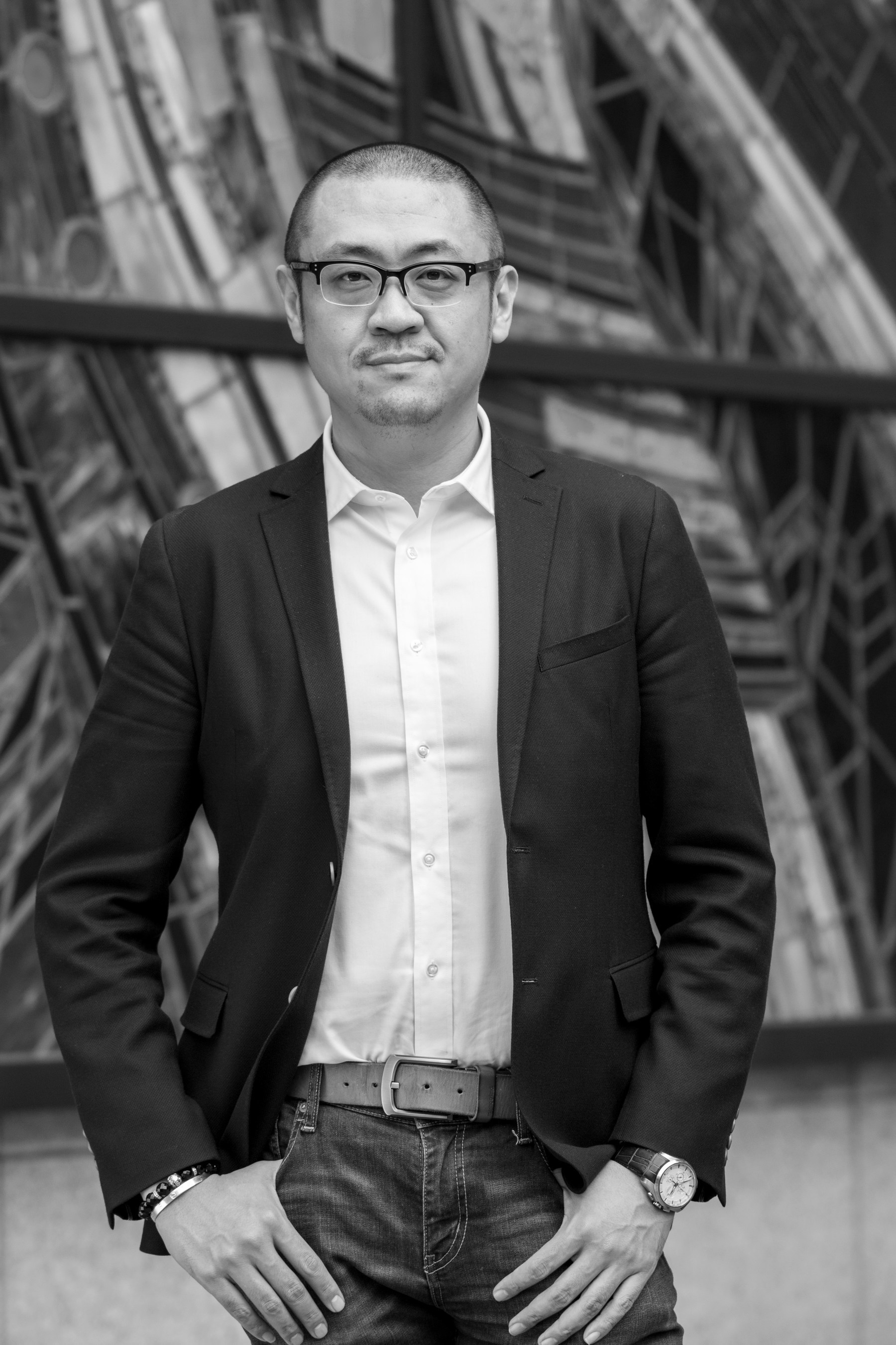 Siegel+Gale Strengthens Shanghai Office with Appointment of Johnson Gu.