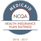 Meridian Health Plan among Top Rated Medicaid Plans in Michigan and Illinois