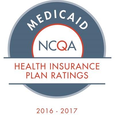 Meridian_Health_Plan_Logo