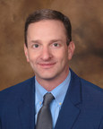 Christopher Piotrowski, chief marketing officer for Associated Bank (PRNewsFoto/Associated Banc-Corp)