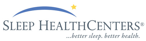 Sleep HealthCenters to Partner with U.S. HealthWorks