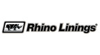 Rhino Linings Corporation acquires Advanced Coating Solutions.  (PRNewsFoto/Rhino Linings Corporation)