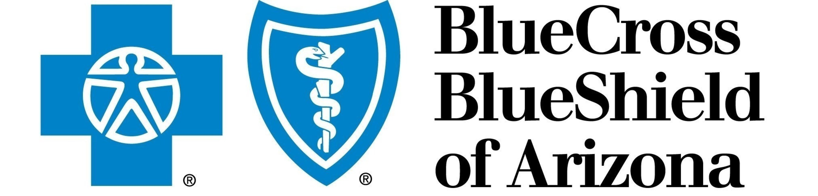 blue cross blue shield The blue cross blue shield system is made up of 36 independent and locally operated companies to access your member services, please visit your bcbs company.