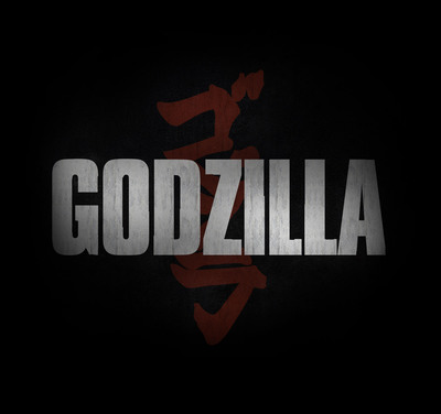 "Warner Bros. Consumer Products (WBCP) has signed a slate of renowned global licensees to capture the adventurous thrills of Warner Bros. Pictures(TM) and Legendary Pictures(TM) highly anticipated film ""Godzilla,"" which stomps into theaters on May 16, 2014.  (PRNewsFoto/Warner Bros. Consumer Products)"