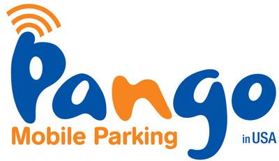 Pango logo