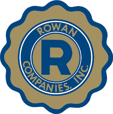 Rowan Reports First Quarter 2012 Operating Results