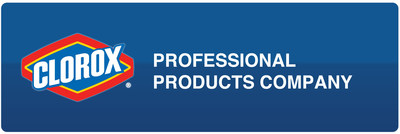 Clorox Professional Products Company