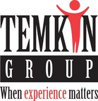 USAA, Regions and Amazon.com Deliver the Best Online Experience, According to New Temkin Group Research