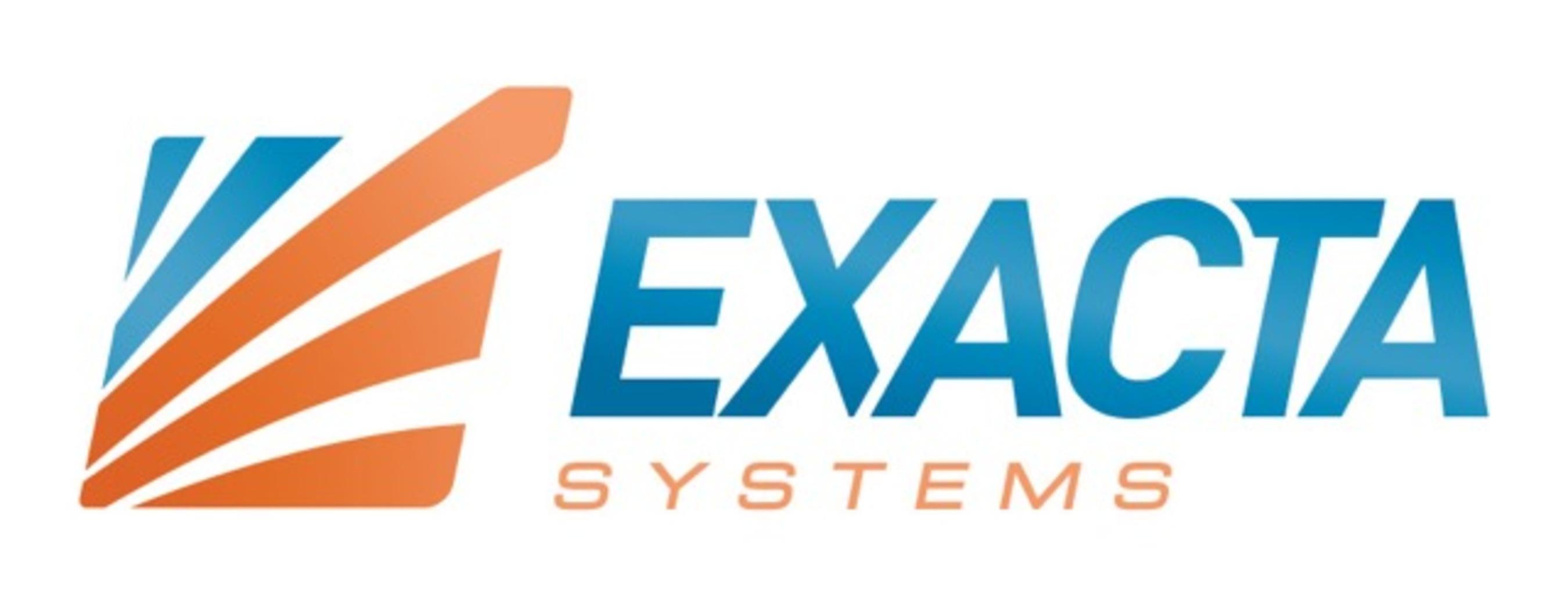 ENCORERBG logo