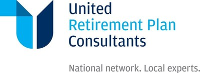 United Retirement Plan Consultants (URPC)
