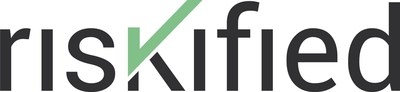 Riskified, the leading e-commerce fraud prevention solution