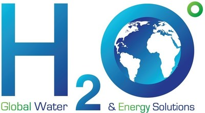 H2O Degree Global Water & Energy Solutions