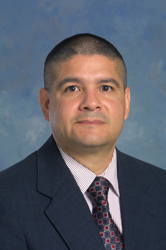 MRIGlobal Appoints Robert P. Casillas, Ph.D., as Vice President, Strategic Life Sciences and