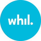 Introducing Whil, The First Digital Mindfulness, Yoga, and Leadership Training Platform for Businesses