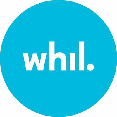 Whil Logo