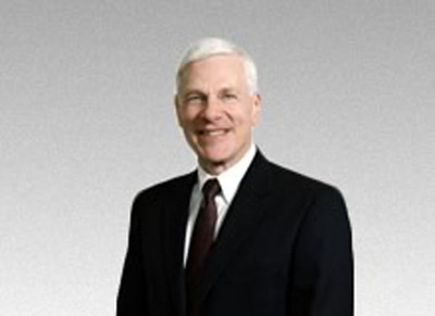 TECT announced the retirement of Kenneth Glass, chairman and former CEO of TECT. Glass will continue as chairman of the UCA Holdings and TECT boards of directors.