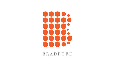 Bradford Soap Works